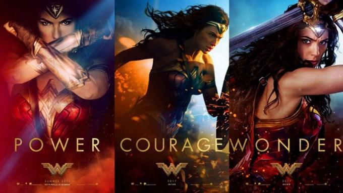 WonderWoman2017_00