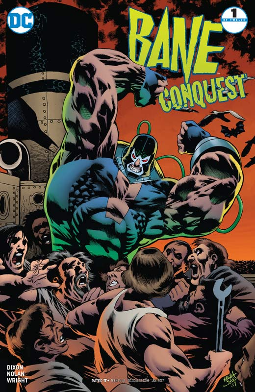 bane-conquest-#1