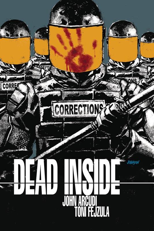 dead-inside-#5