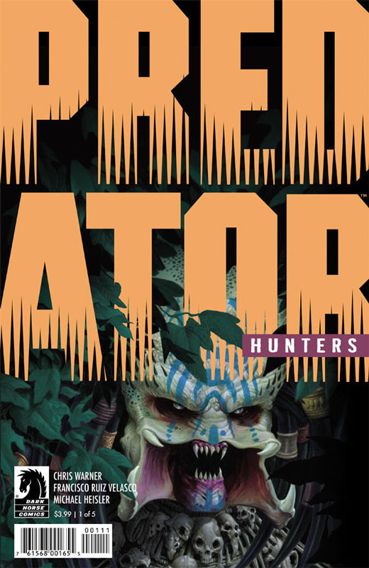predator-hunters-#1