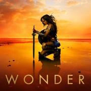 Wonder Woman Film Review