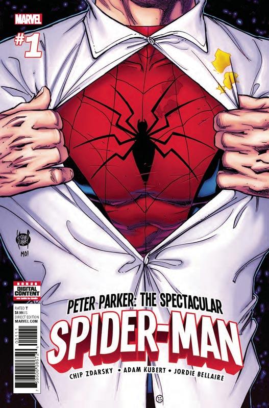 ppts-spider-man-#1