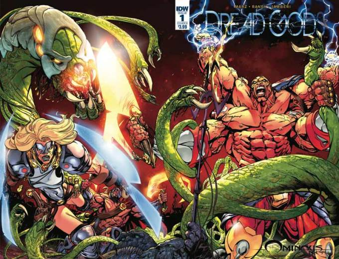 dread-gods-#1