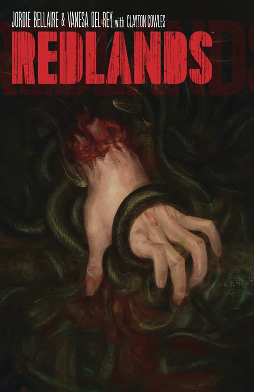 redlands-#1