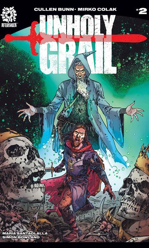 unholy-grail-#2
