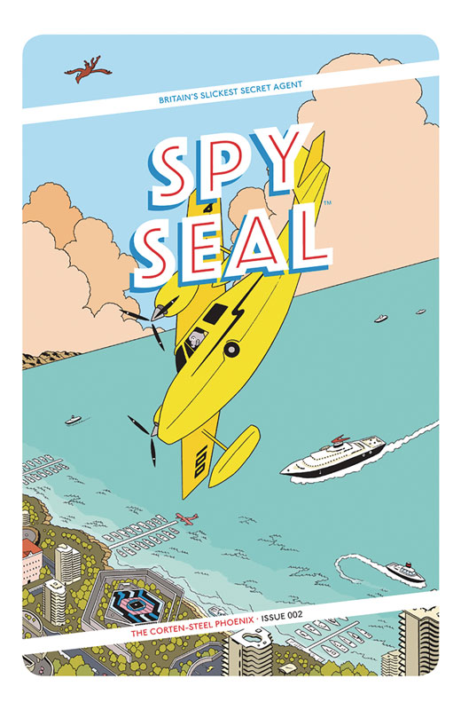 spy-seal-#2