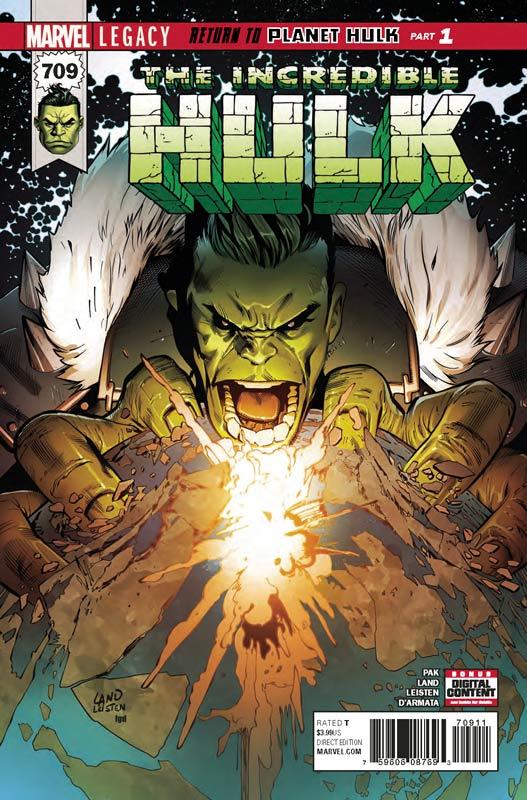 hulk-#709