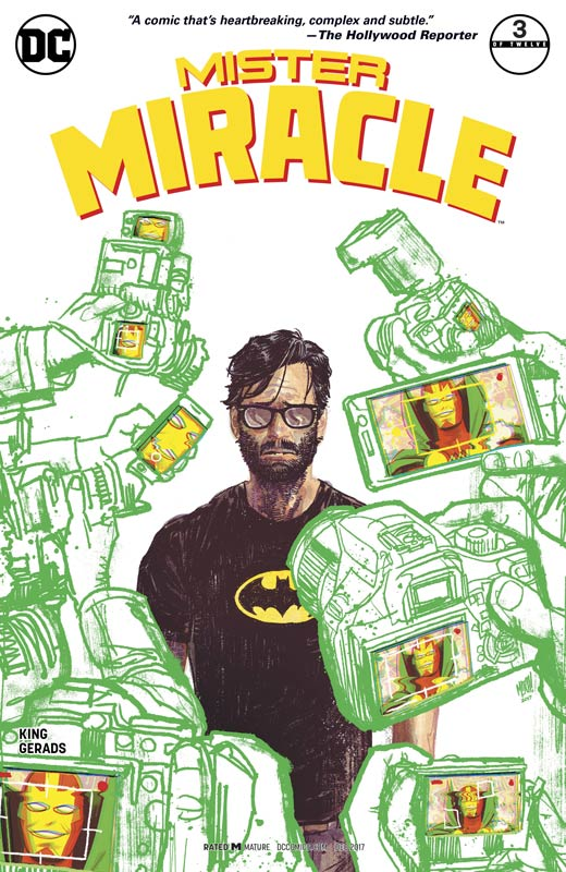 mister-miracle-#3