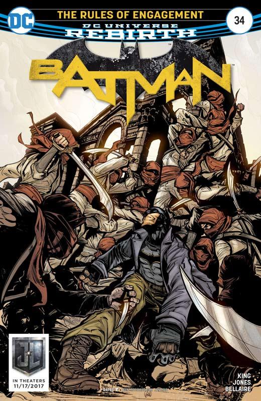 batman-#34