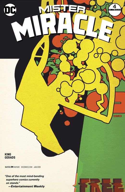 mister-miracle-#4