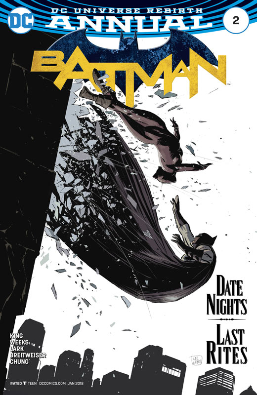 batman-annual-#2