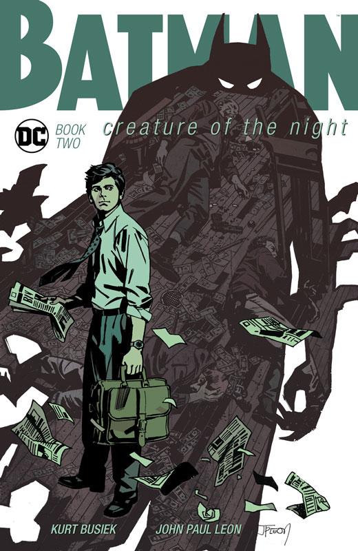 batman-creature-of-the-night-#2