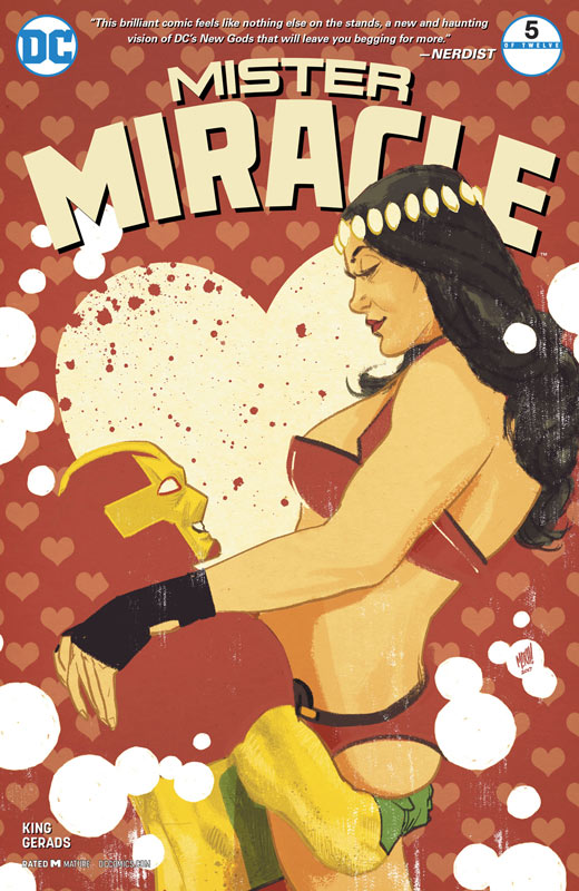 mister-miracle-#5