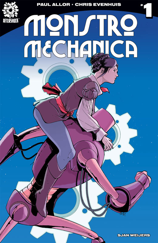 monstro-mechanica-#1