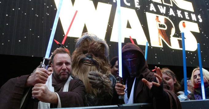 star-wars-fans