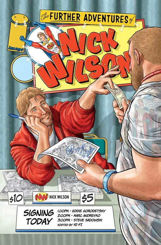 nick-wilson-#1