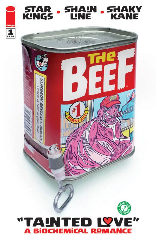 beef-#1