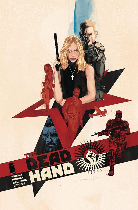 dead-hand-#1