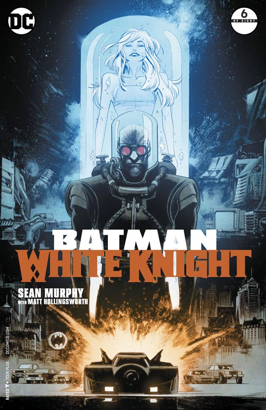 batman-white-knight-#6