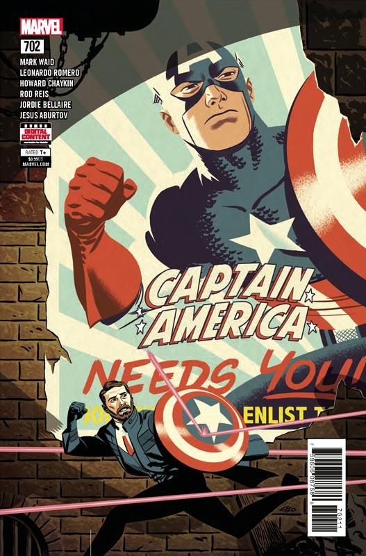 captain-america-#702