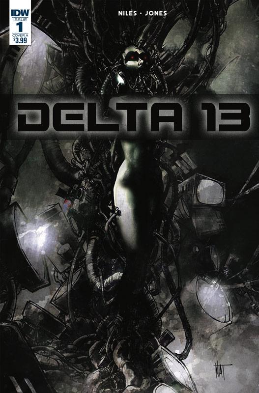 delta-13-#1
