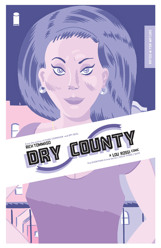 dry-county-#3