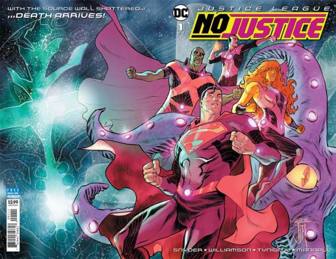 justice-league-no-justice-#1