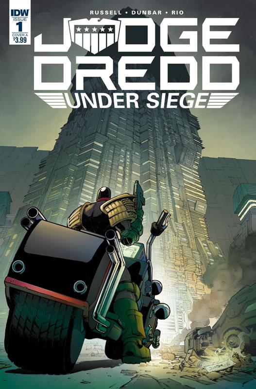 judge-dredd-under-siege-#1