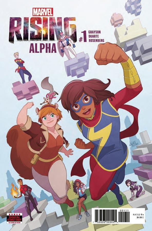 marvel-rising-alpha-#1
