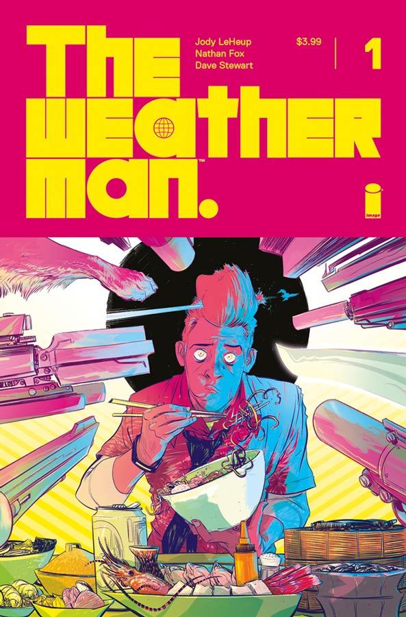 weather-man-#1