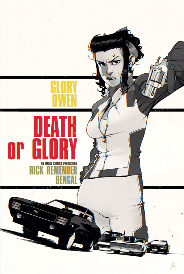 Death-and-glory-#3