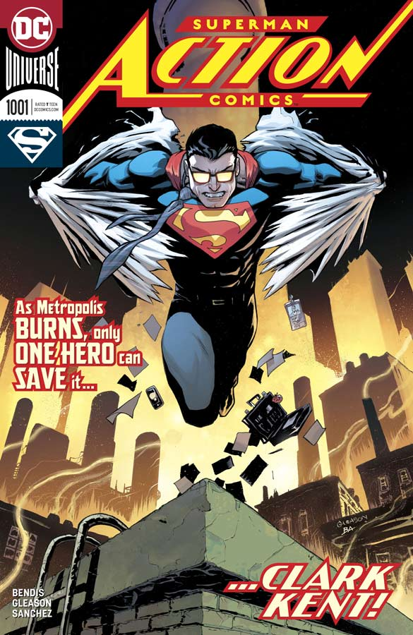 action-comics-#1001