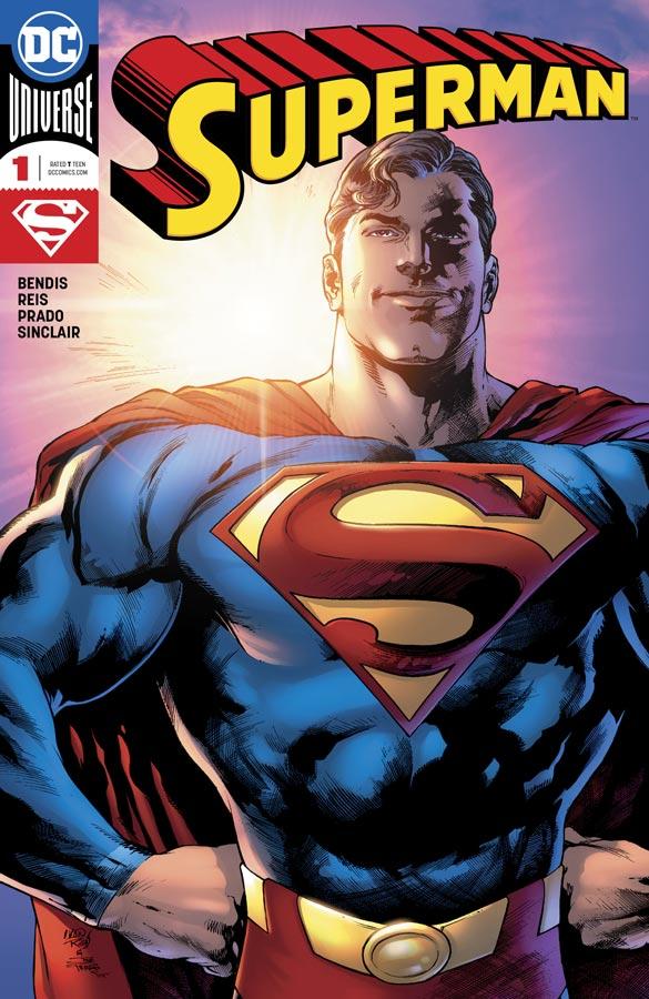 superman-#1