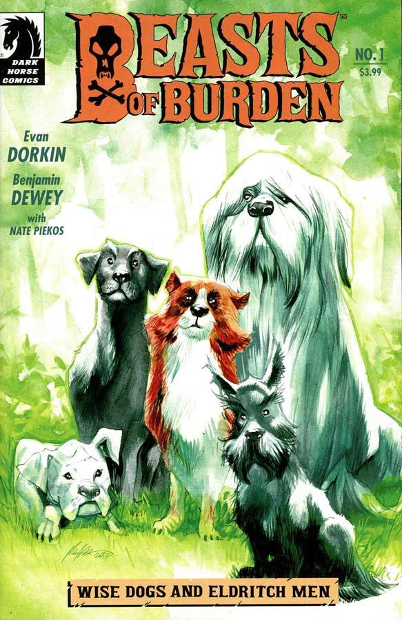 beast-of-burden--WDAEM-#1