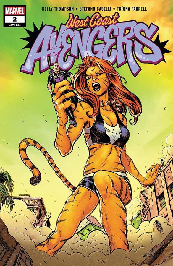 west-coast-avengers-#2