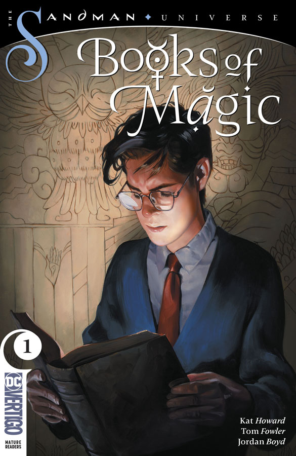 books-of-magic-#1