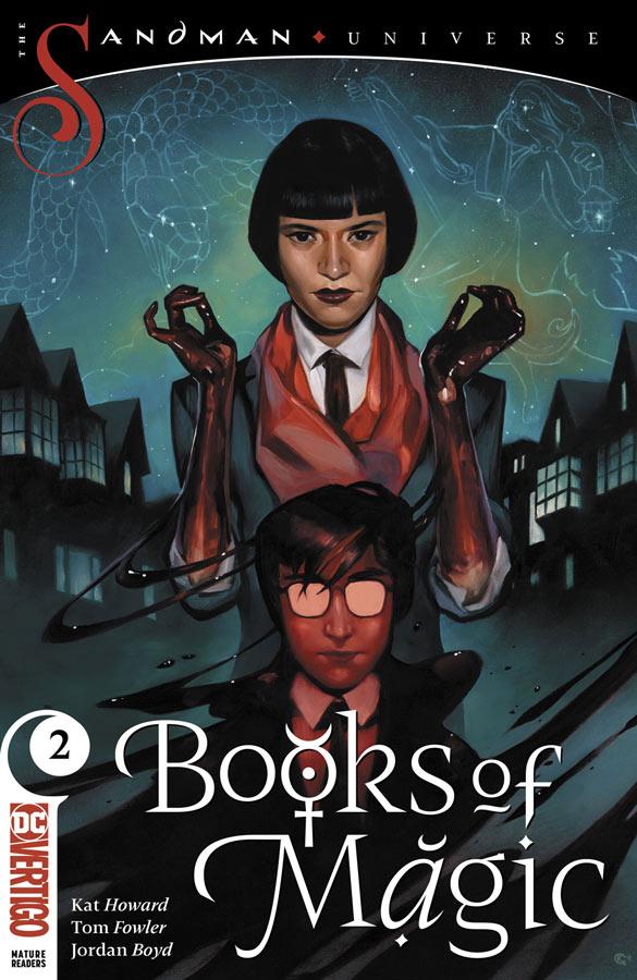 books-of-magic-#2