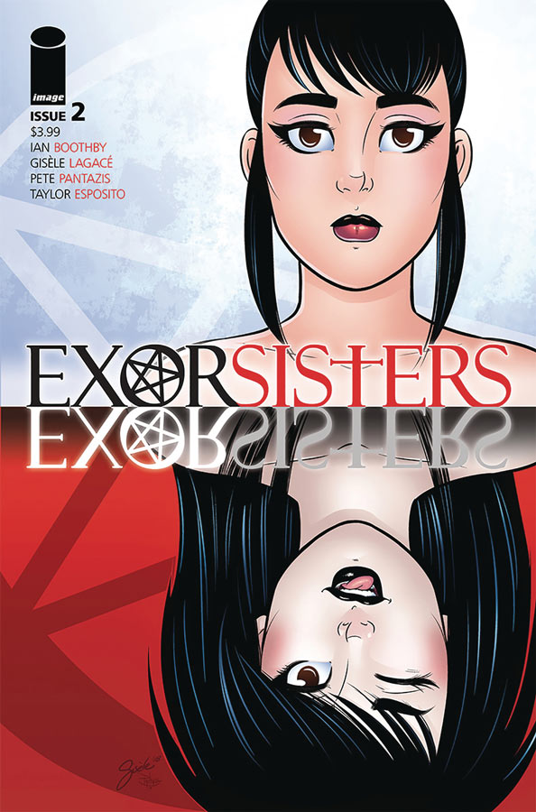 exorsisters-#2