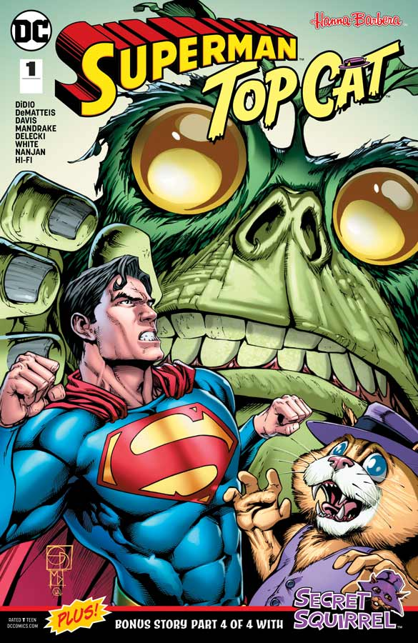 superman_top-cat-#1
