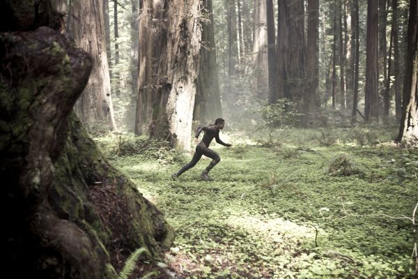 After Earth Movie Stills 01