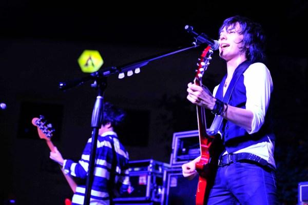 J-rock Matters 2013 - flumpool_sub-web