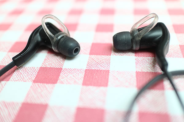 Plantronics BackBeat Go 2 Review Photo 02