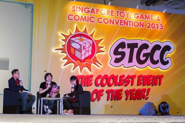 STGCC 2013 (4)