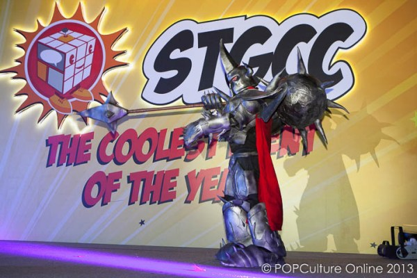 STGCC 2013 Cosplay Runway (4)
