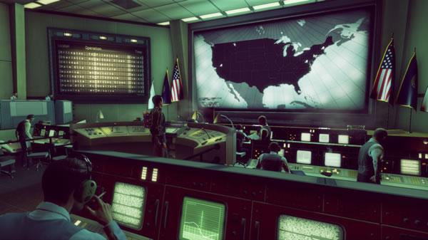 The Bureau XCOM Declassified Review Screen Shot 03