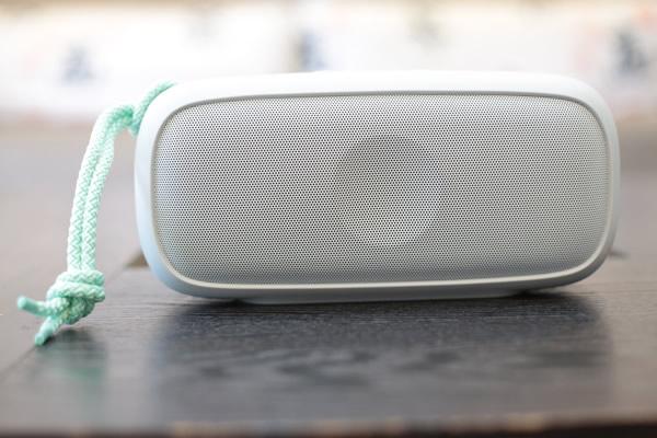 Nude Audio Move L Bluetooth Speakers 02