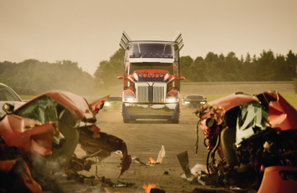 transformers 4 4