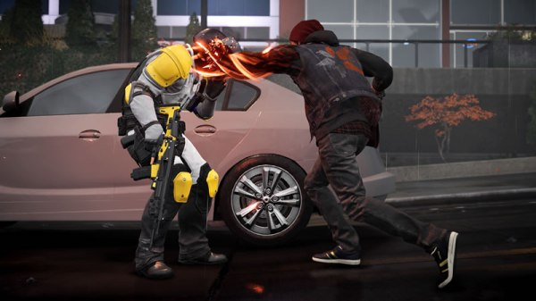 inFAMOUS Second Son Review image 02