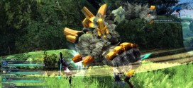 Phantasy Star Online 2 Closed Beta Hands On (4)