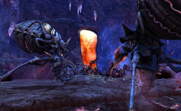 Phantasy Star Online 2 Closed Beta Hands On (7)